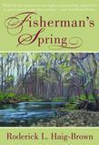 Fisherman's Spring