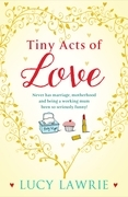Tiny Acts of Love: Is Real Love Just A Fairy Tale?