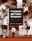 Prosthetics and Patient Management: A Comprehensive Clinical Approach