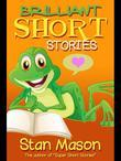 Brilliant Short Stories