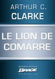 Le Lion de Comarre