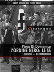 Breve Storia del Terzo Reich vol.2 (ebook + audiolibro)
