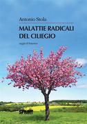 Malattie radicali del ciliegio