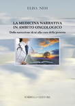 La Medicina Narrativa In Ambito Oncologico