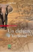 Un elefante a Venezia