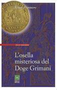 L'osella misteriosa del Doge Grimani