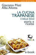 La cucina trapanese e delle isole