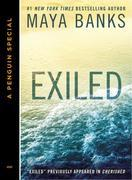 Exiled (Novella)
