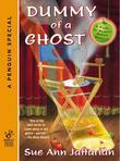 Dummy of a Ghost (Novella)
