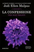 La confessione. This Man Trilogy