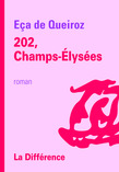 202, Champs-Élysées