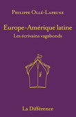 Europe-Amérique latine