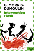 Intervention flash