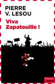 Viva Zapatouilles