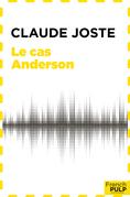 Le Cas Anderson