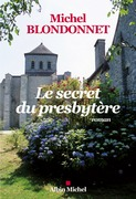 Le Secret du presbytère