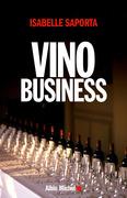Vino business