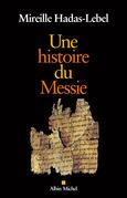 Une histoire du Messie