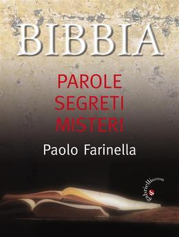 Bibbia parole segreti misteri