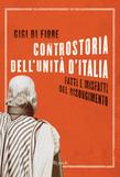 Controstoria dell'unità d'Italia