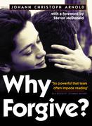 Why Forgive?