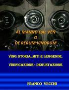 Al mannd dal vèn o de rerum vinorum