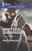 Navy Seal Surrender