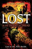 Lost... in the Desert of Dread