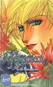 Magician Vol. 3