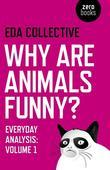 Why are Animals Funny?: Everyday Analysis