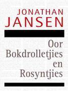 Oor Bokdrolletjies En Rosyntjies