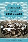 Exiled in the Homeland: Zionism and the Return to Mandate Palestine