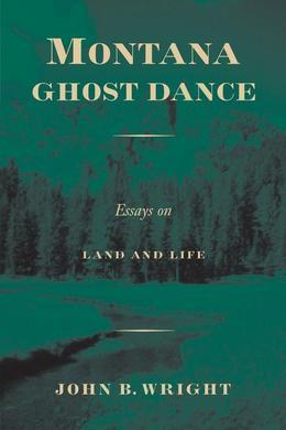 ghost dance research paper Note to the reader: my original paper was on ghost dances throughout american history i started with the first movement in 1805 and went all the way to present day dances here i have included only pieces of my research on the ghost dance of 1890, done at the battle of wounded knee.