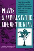 Plants and Animals in the Life of the Kuna