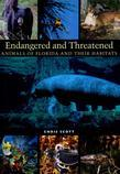 Chris Scott - Endangered and Threatened Animals of Florida and Their Habitats