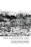 The Galveston Era: The Texas Crescent on the Eve of Secession