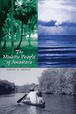 The Miskitu People of Awastara