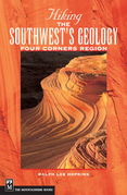 Hiking the Southwest's Geology: Four Corners Region
