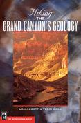 Hiking Grand Canyon's Geology