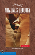 Hiking Arizona's Geology
