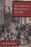 The Viennese Revolution of 1848