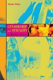 Censorship and Sexuality in Bombay Cinema