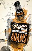 Ryan Adams: Losering, a Story of Whiskeytown