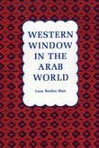 Western Window in the Arab World