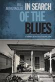 In Search of the Blues: A Journey to the Soul of Black Texas