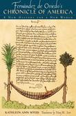 Fernández de Oviedo's Chronicle of America: A New History for a New World