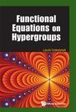Functional Equations on Hypergroups