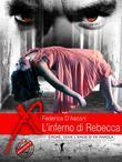 L'inferno di Rebecca