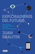 Exploradores del futuro