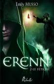 Erenn